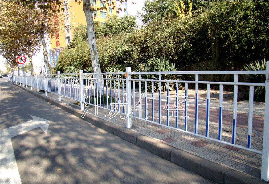 乌海道路护栏厂家,乌海道路护栏厂家直销,乌海道路护栏安装