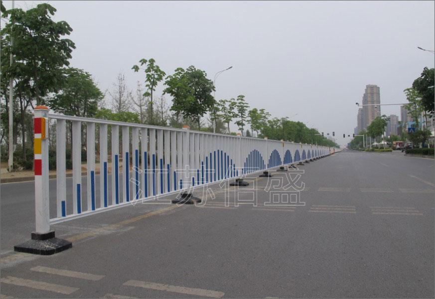乌海不锈钢护栏厂家直销,乌海不锈钢护栏安装,乌海不锈钢护栏生产厂家