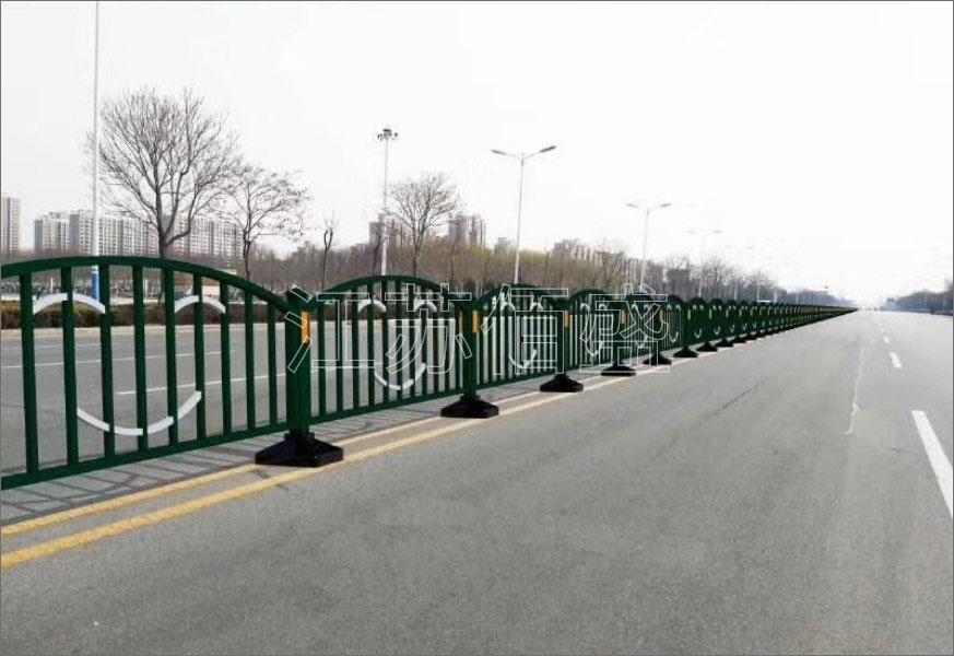 乌海道路护栏,乌海道路护栏价格,乌海道路护栏厂家直销