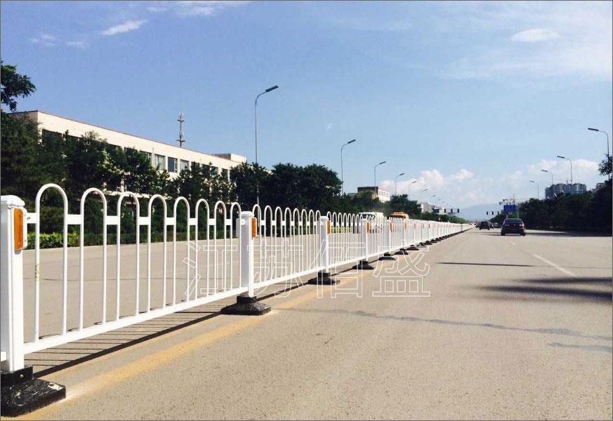 丰台道路护栏安装,丰台道路护栏生产厂家,丰台道路护栏销售厂家