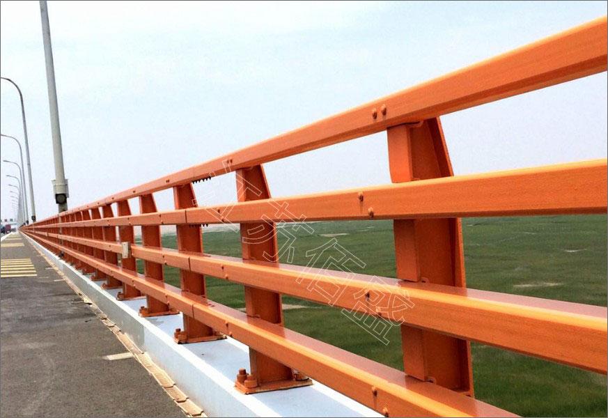乌海桥梁护栏,乌海桥梁护栏价格,乌海桥梁护栏安装