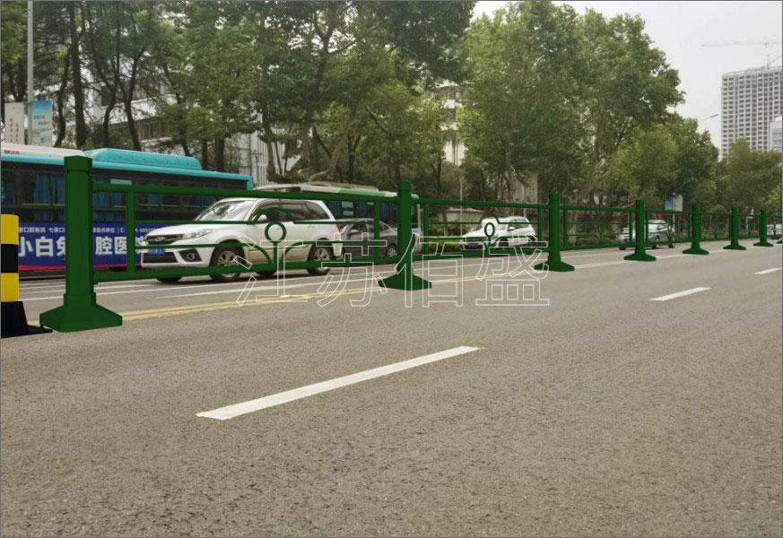 道路护栏销售厂家